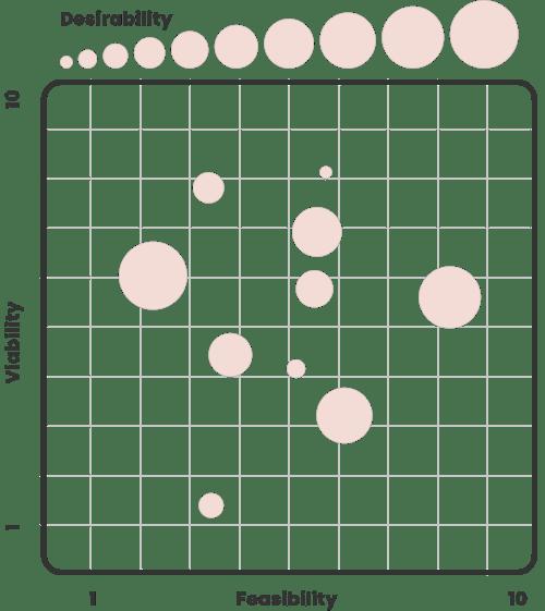 Group-4