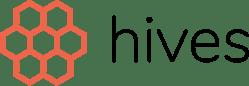 Hives Logo