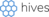Hives.co - Logo