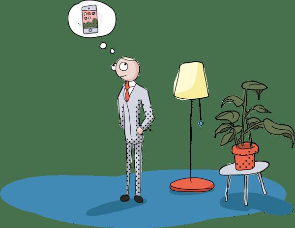 Läs om tips för att skapa engagerade medarbetare