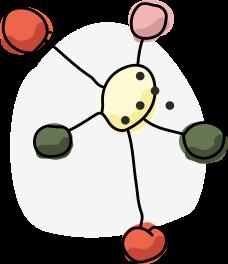 Crowdsource Ideas | Hives.co
