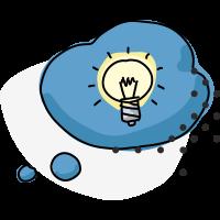 Jot down ideas whenever & wherever | Hives