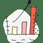 The tool for Innovation Portfolio