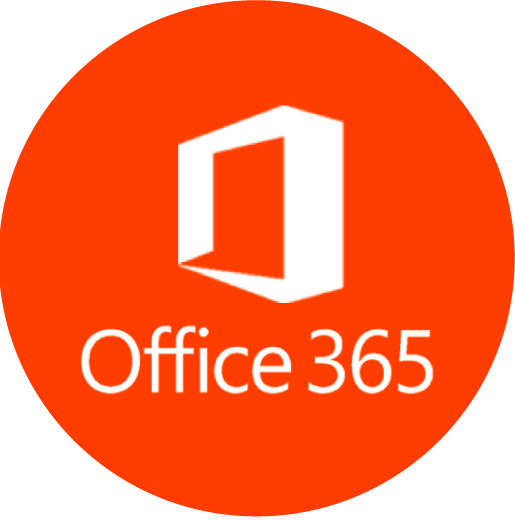 Microsoft office 365 integration to hives innovation management software