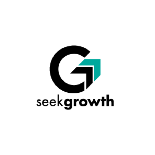 Innovation Consultant Seek Growth with hives innovation & idea management software