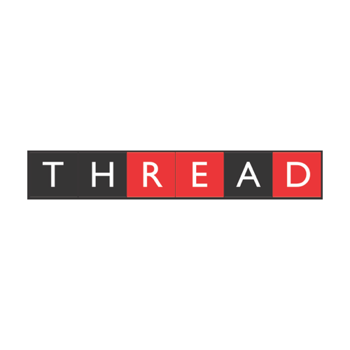 thread consulting