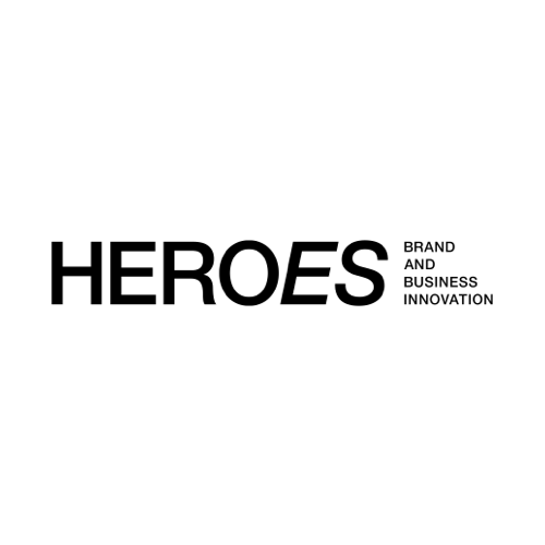 Innovation Consultant Your Heroes with hives innovation & idea management software