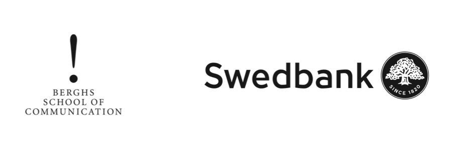 berghs school + swedbank - hives.co