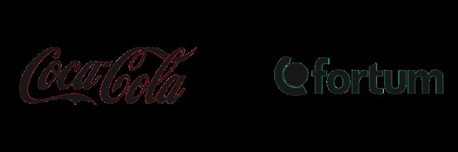 coca-cola + tui - hives.co
