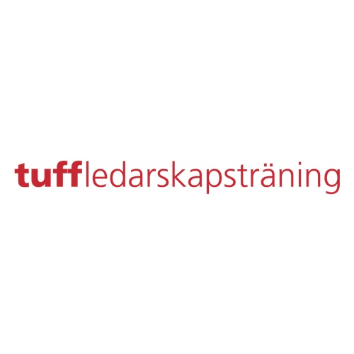 Innovation Consultant Tuff Leadership with hives innovation & idea management software