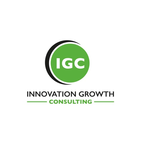 Innovation Consultant Innovation Growth Consulting with hives innovation & idea management software