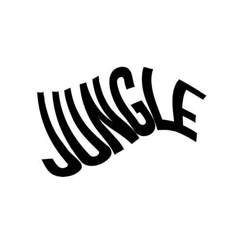 Innovation Consultant Jungle Design with hives innovation & idea management software