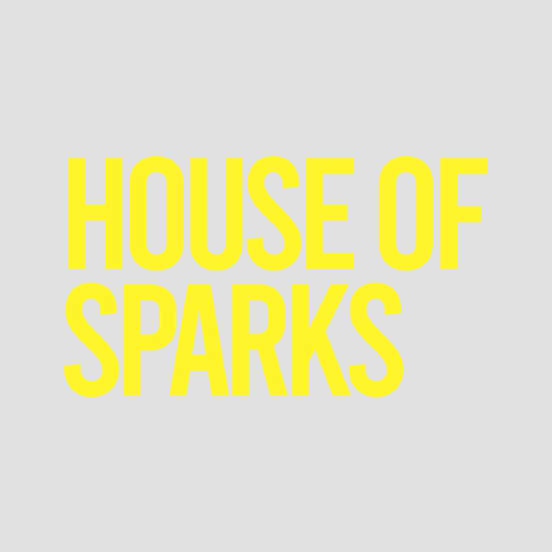 House of Sparks innovation consultant for hives.co