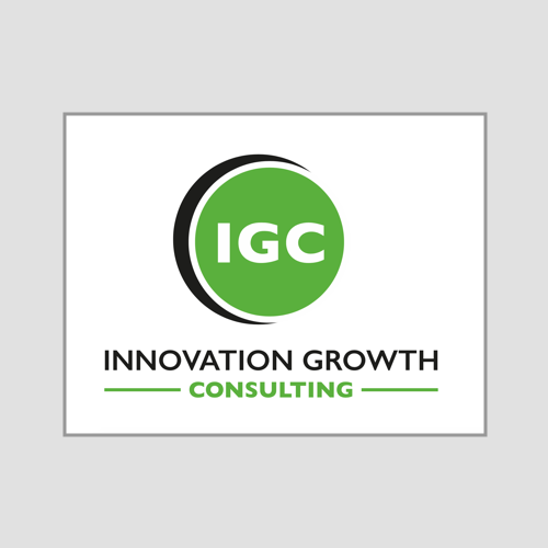 Innovation Growth Consulting innovation consultant for hives.co