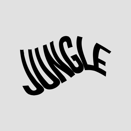 Jungle Design innovation consultant for hives.co