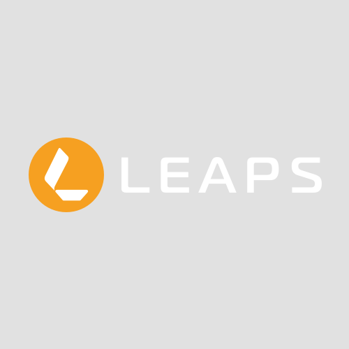 LEAPS innovation consultant for hives.co