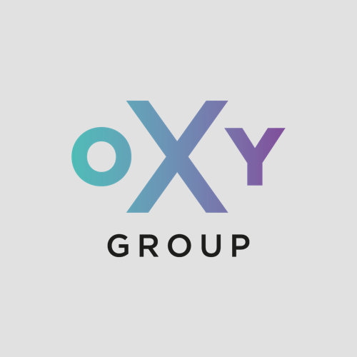 Oxy Group innovation consultant for hives.co
