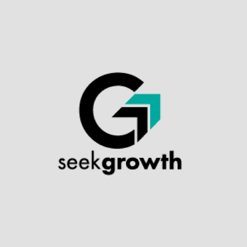 SeekGrowth innovation consultant for hives.co