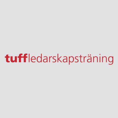Tuff Ledarskapsträning innovation consultant for hives.co