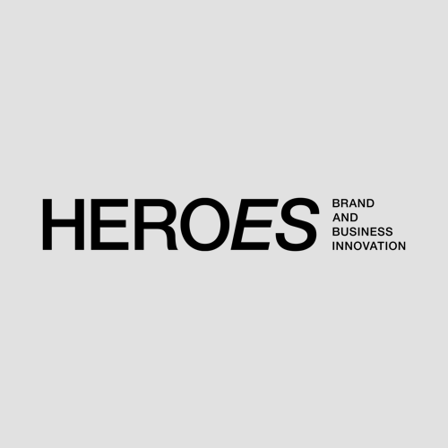 Your Heroes innovation consultant for hives.co