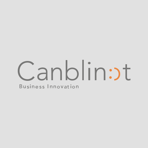 canblinot innovation consultant for hives.co-1