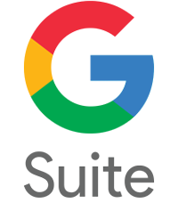 Connect hives and G suite to make innovation easier in the company