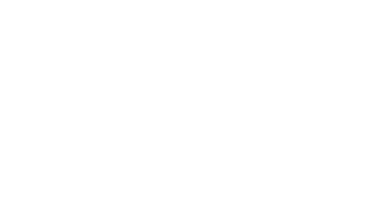 house of sparks-1