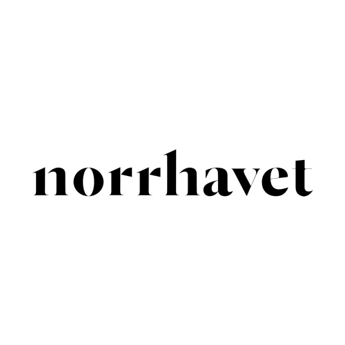 norrhavet innovation consultant for hives.co